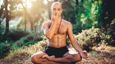 प्राणायाम,yoga