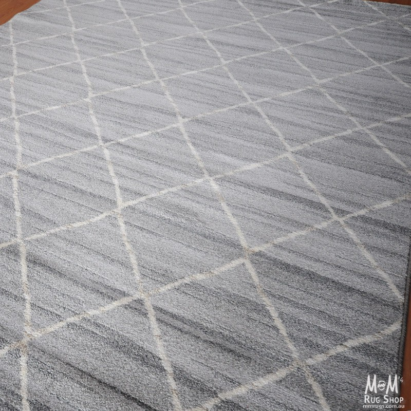 Floor Rugs Melbourne Ideas