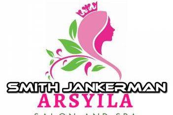 Lowongan Arsyila Salon & SPA Bukittinggi Juli 2018