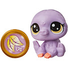 LPS Lucky Pets Lucky Pets Fortune Surprise Sloth (#No#) Pet