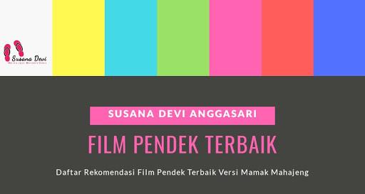 film-pendek-Indonesia-terbaik