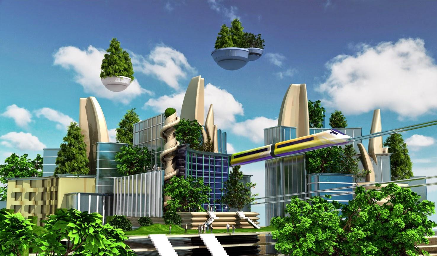 la qu te de perceval 2050 un futur possible. Black Bedroom Furniture Sets. Home Design Ideas