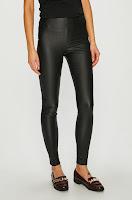 pantaloni-de-firma-femei-2