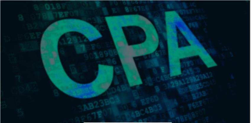 ما هو ال cpa و كيفية ربح أموال مهمة من العروض