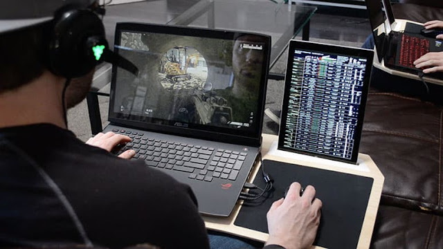 Pilihan-Laptop-untuk-Gaming-dan-Editing-Mumpuni