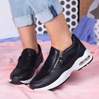 pantofi-sport-comozi-6