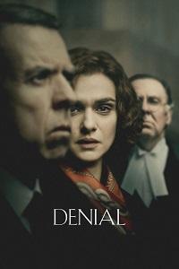 Watch Denial Online Free in HD