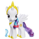 My Little Pony Styling Size Wave 3 Princess Celestia Brushable Pony