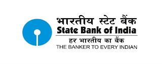 sbi clerk 2018,sbi clerk recruitment