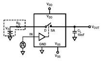the-adg333a-quad-spdt-switch-datasheet