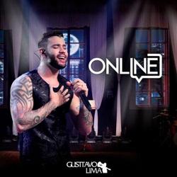 Online - Gusttavo Lima