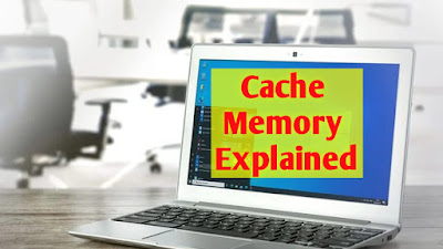 Cache memory explained, cache memory