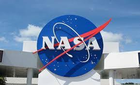 لأول مرة ناسا تطلق بثا مباشرا من الفضاء بجودة 4K