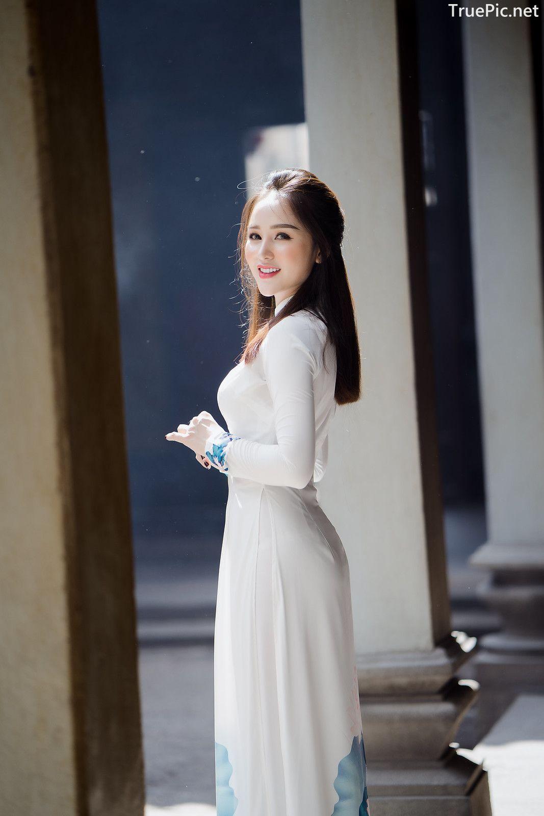 Image-Vietnamese-Beautiful-Girl-Ao-Dai-Vietnam-Traditional-Dress-by-VIN-Photo-1-TruePic.net- Picture-5