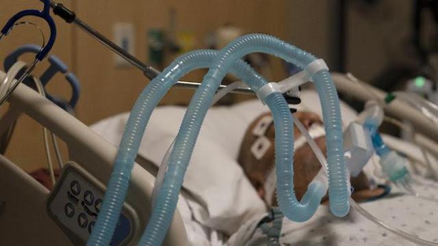 dr Louis Sebut Kematian COVID-19 Dipicu Interaksi Obat, Ini Kata Ahli Farmasi