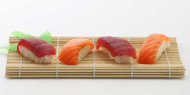 un sushi lyon 3