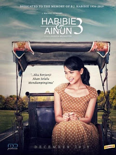 Image Result For Review Film Rudy Habibie