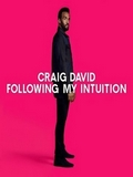 Craig David-Following My Intuition 2016