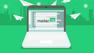 THE REASONS YOU SHOULD CHOOSE