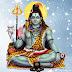Vedic Wisdom - Major Concepts of Shaiva Siddhanta