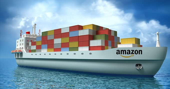 Amazon Alışverişlerinde Kargo Takibi Nasıl Yapılır?