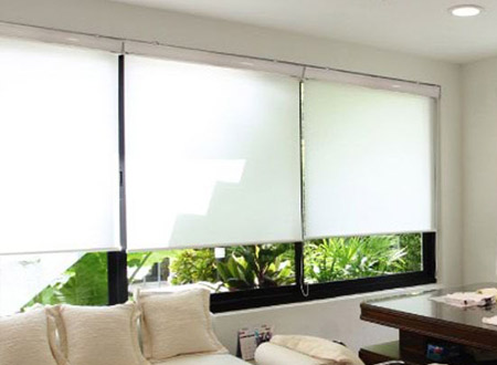 Curtains Blinds Wallpaper Singapore Advantages Of Roller
