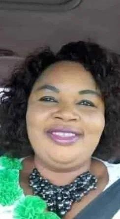 Chairman of Nsukka marketers association shot by gunmen