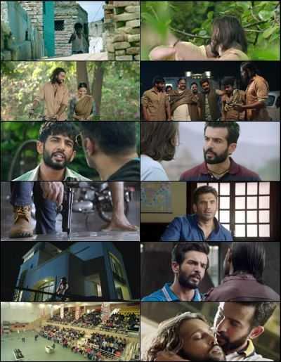 desi movie online hindi