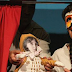 Marionetas de la Esquina festejará a los niños con funciones de títeres y talleres infantiles