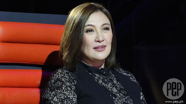 YAYAMANIN: Sharon Cuneta, Ipinakita Ang Kanyang Super Expensive Bag Collection! Nakakalula Yung Presyo!