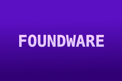 Foundware