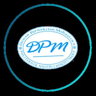 DPM PNL