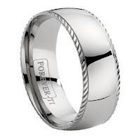 https://www.justmensrings.com/mens-titanium-rings