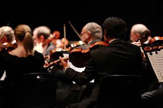Cara Menyelenggarakan Pertunjukan Seni Musik Dan Hal-Hal Yang Dipersiapkan