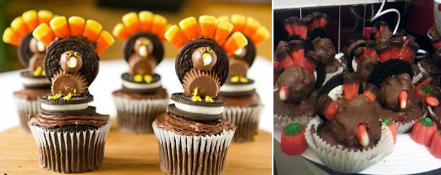 Thanksgiving Images for Pinterest