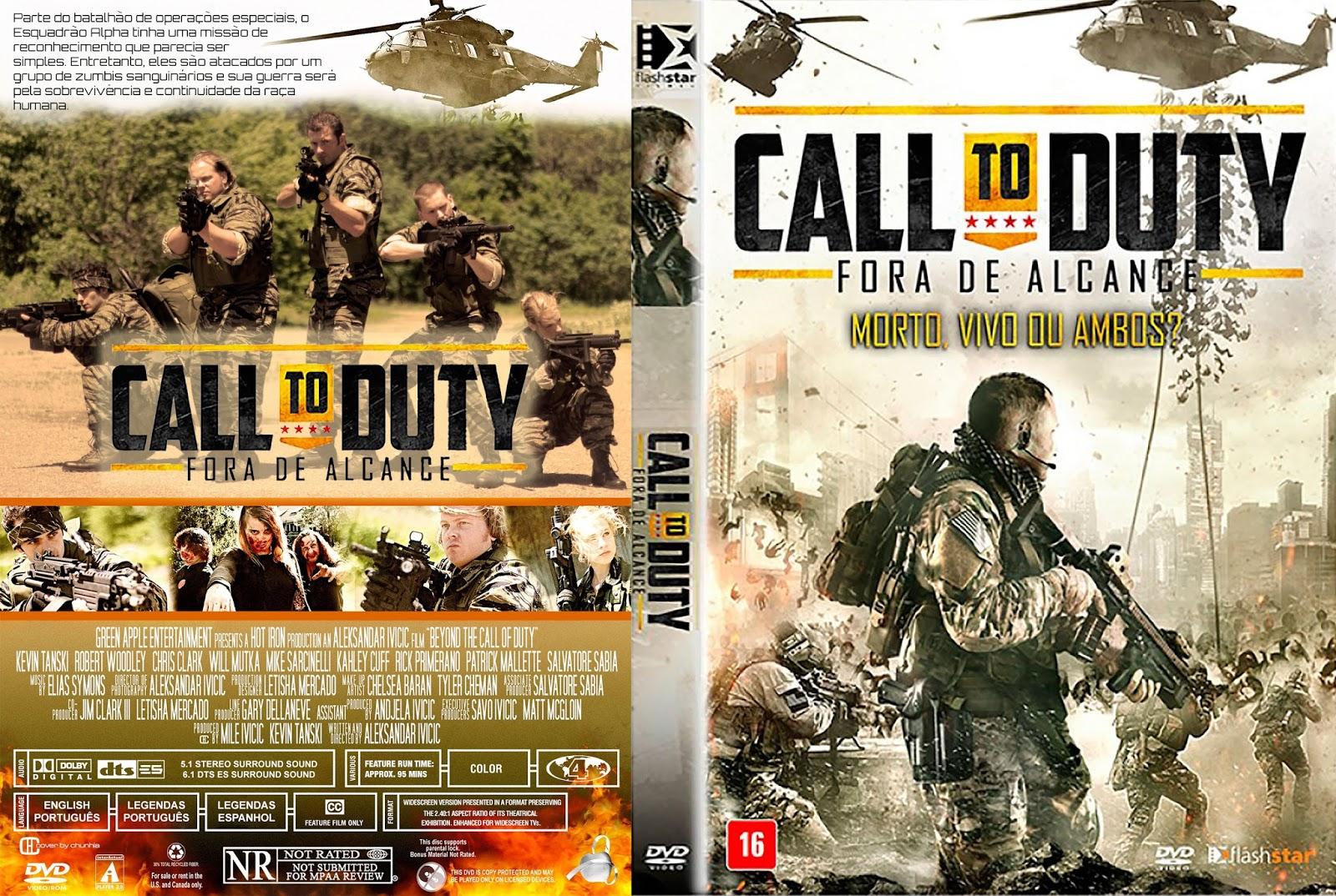 Download Call to Duty Fora de Alcance DVD-R Download Call to Duty Fora de Alcance DVD-R Call 2Bto 2BDuty 2B  2BCAPA 2B2