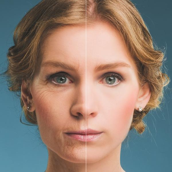 Évitez ces 5 mauvaises habitudes qui causent le vieillissement prématuré