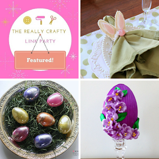 http://keepingitrreal.blogspot.com.es/2017/03/the-really-crafty-link-party-61-featured-posts.html