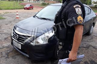 http://vnoticia.com.br/noticia/4018-policia-militar-recupera-no-centro-de-sfi-veiculo-roubado-em-nilopolis