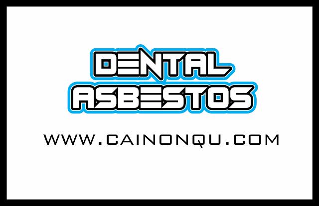 dental asbestos