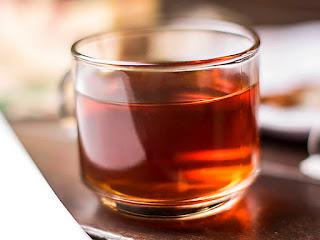 brewed-tea-menu-starbucks.jpg