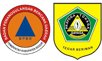 Badan Penanggulangan Bencana Daerah (BPBD) Kabupaten Bogor 236