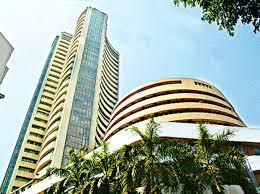 Share market tips, stock market tips, best intraday stocks, daily stock tips,  intraday trading tips today, stock buying tips, share investment tips, free share tips intraday