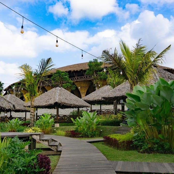 Wahana Karang Resik
