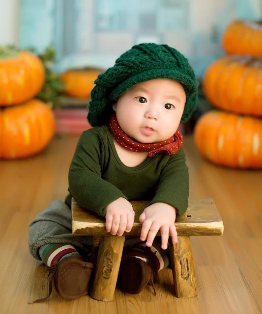 أجمل صور الاطفال وصور أطفال كيوت