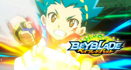 Beyblade Burst Episódio 5, Beyblade Burst Ep 5, Beyblade Burst 5, Beyblade Burst Episode 5, Assistir Beyblade Burst Episódio 5, Assistir Beyblade Burst Ep 5, Beyblade Burst Anime Episode 5