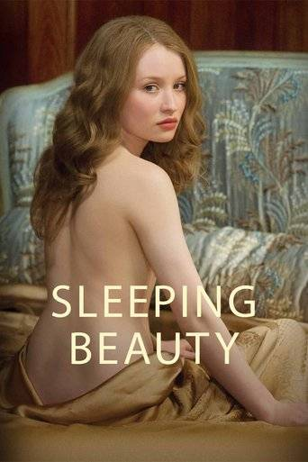 Sleeping Beauty (2011) ταινιες online seires oipeirates greek subs