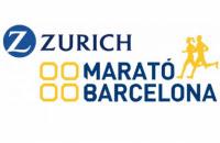 Maraton Barcelona - Marató Barcelona