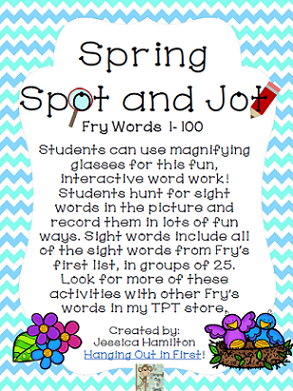 http://www.teacherspayteachers.com/Store/Jessica-Hamilton/Category/Spot-and-Jot/Order:Most-Recently-Posted