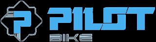pilotbike.net